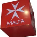 itb09_malta