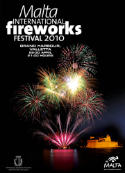 firework2010