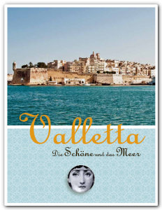 Valletta-ebook