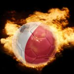 Malta Fußball, Champions League
